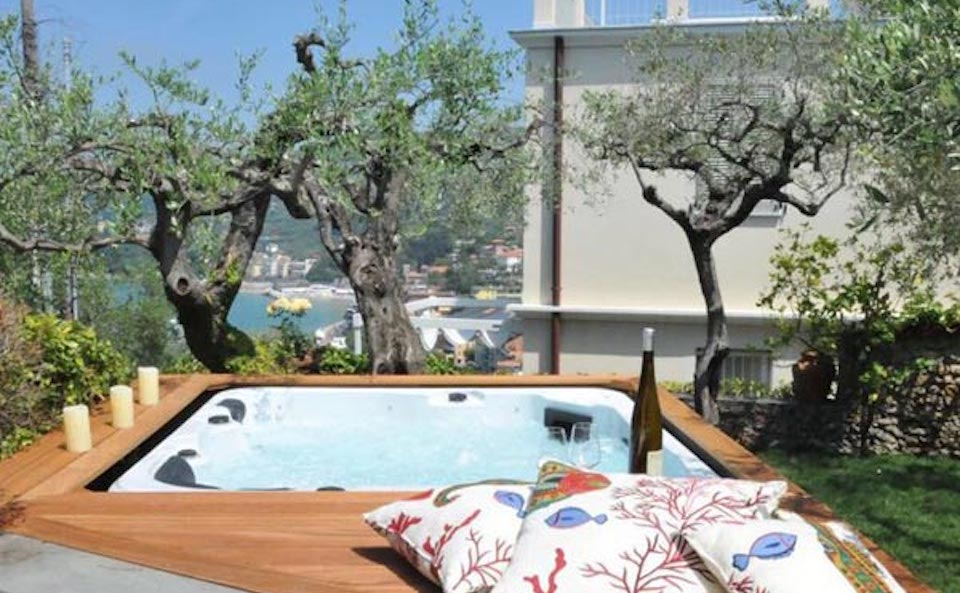 Resort Velamica