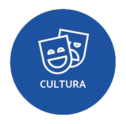 iniziative culturali e musei a Lerici