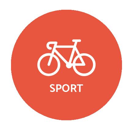 Sport da fare a Lerici