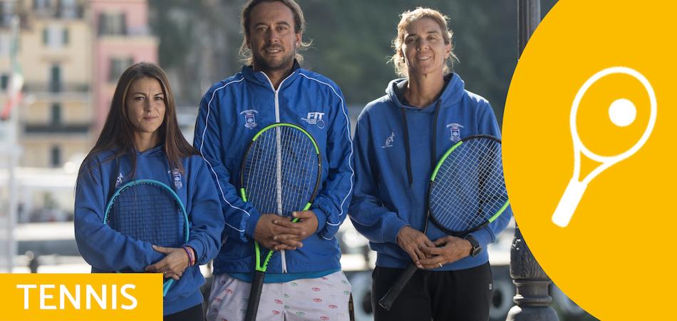 circolo tennis Lerici