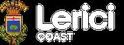 Lerici Coast Sito Ufficiale Turismo del Comune di Lerici Logo