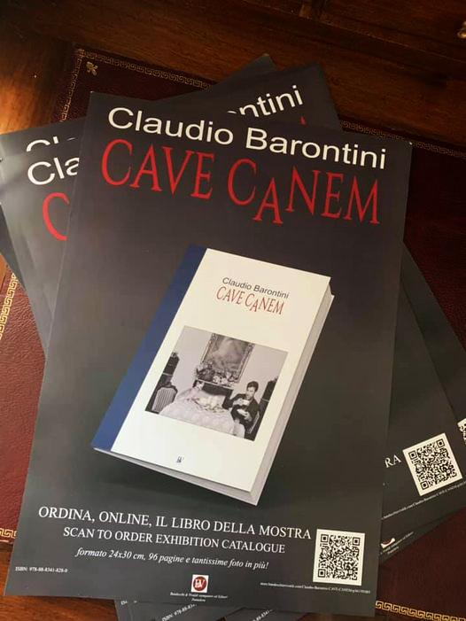 Cavecanem